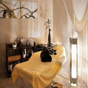 spa salon