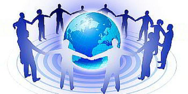Network Marketing Business