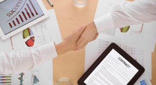 Importance of Contract Management