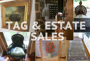 TAG-AND-ESTATE-SALE-FEATURE