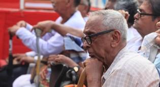 Tax Break Options for Seniors