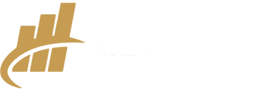 The Gold Blog