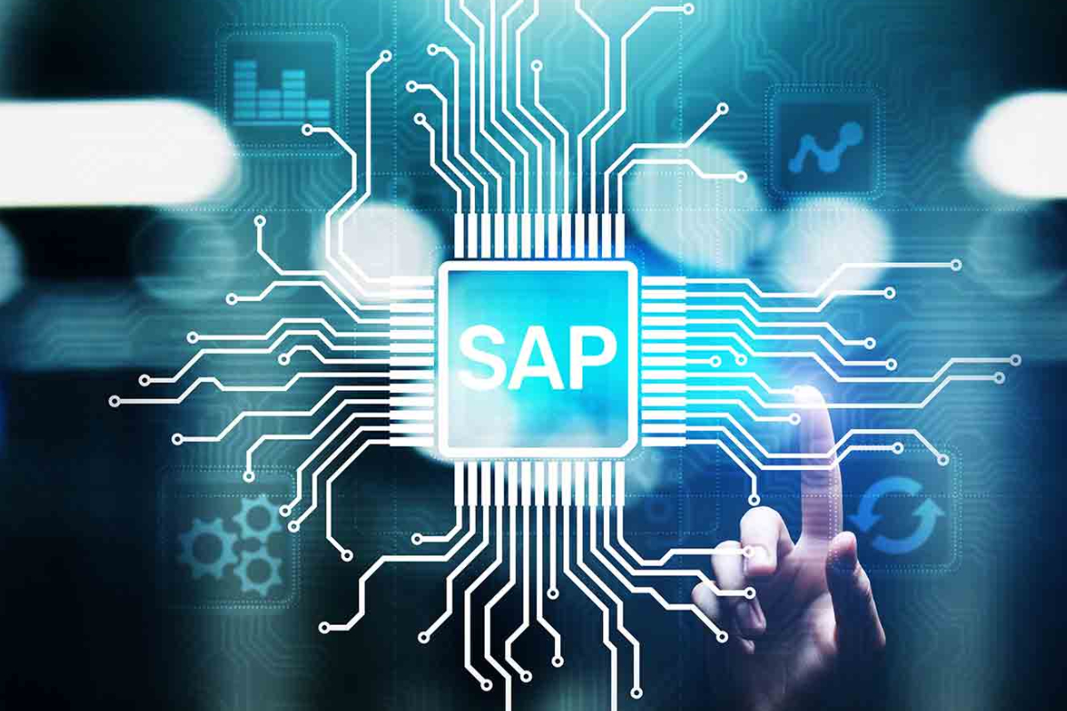 Reasons Why SAP Can Help Small Business