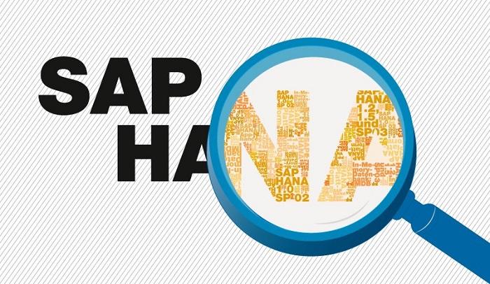 SAP HANA For A Promising IT Career.
